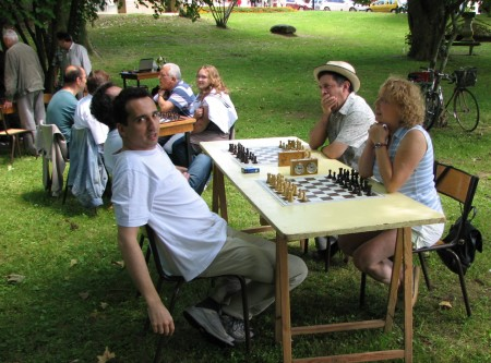 cover_tournoi-en-plein-air-2008.JPG