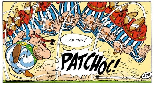 obelix_patchoc.jpg
