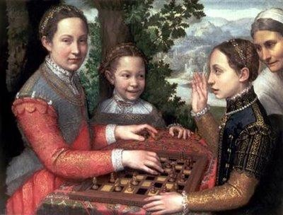 echecs-peinture-sofonisba-anguissola-L-1.jpeg