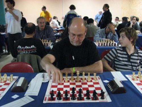 Le Cap d'Agde_20081027_009.JPG