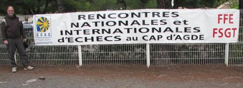 Le Cap d'Agde_20081031_045.JPG