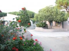 Le Cap d'Agde_20081027_027.JPG
