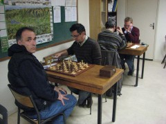 Championnat interne_20081121_005.JPG