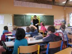 Ecole Fontaine le Port_008.JPG