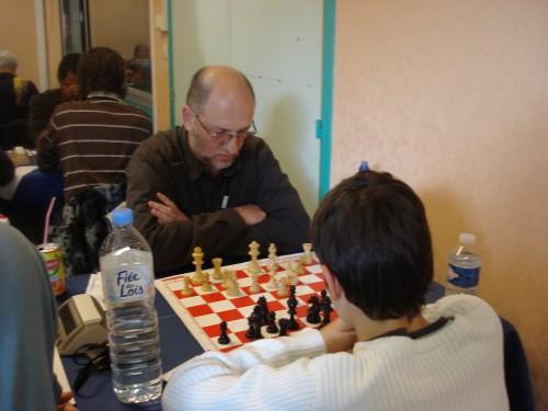 Le Cap d'Agde_20081030_043.JPG