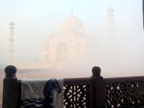 Etendard  Taj Mahal v2.JPG
