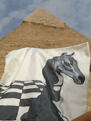 Etendard-pyramide.JPG