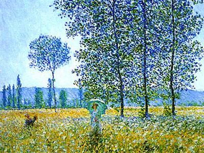 Champs_Au_Printemps_Monet.jpg
