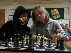 Ecole d'échecs_20081206_010.JPG