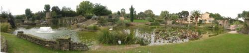 Panoramique Jardin St Adrien 20101024.jpg