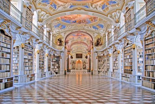 admont-benedictine-monastery-livres-magazine-582018.jpg