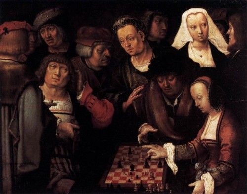 LUCAS-VAN-LEYDEN-THE-GAME-OF-CHESS.JPG